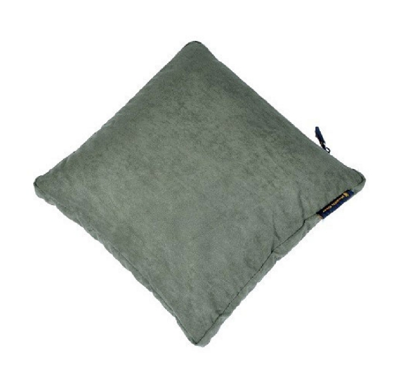 Extreme Flat Bean Bag Forest Green